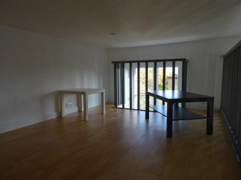 Location appartement Caluire-et-cuire 650€ CC - Photo 3