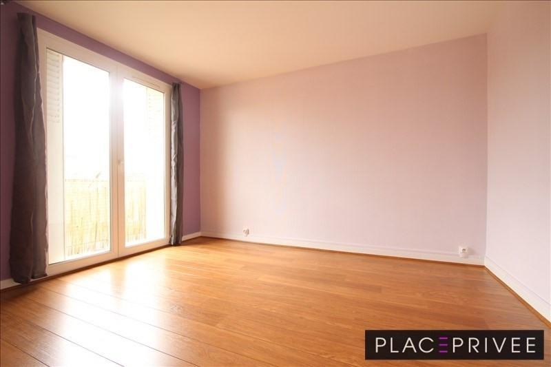 Rental apartment Vandoeuvre les nancy 805€ CC - Picture 1