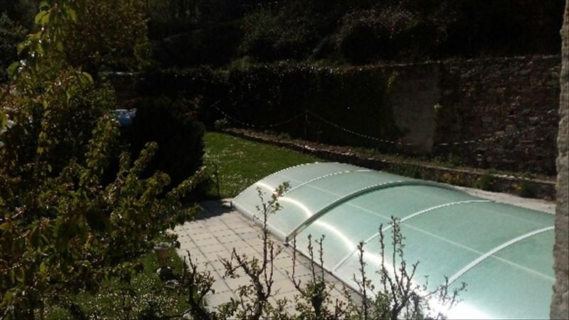 Sale house / villa Servieres 399000€ - Picture 4