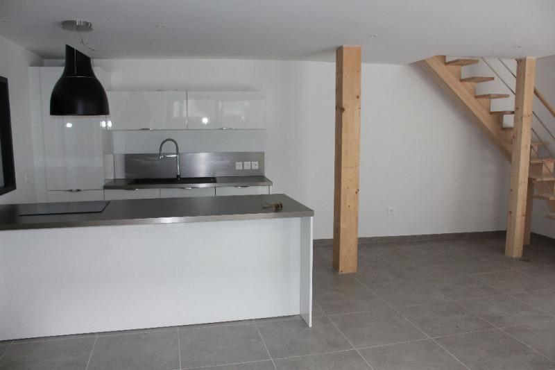 Revenda casa Le touquet paris plage 486000€ - Fotografia 1