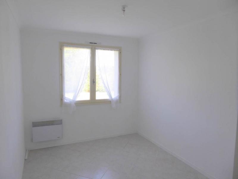 Sale house / villa Nercillac 154860€ - Picture 14