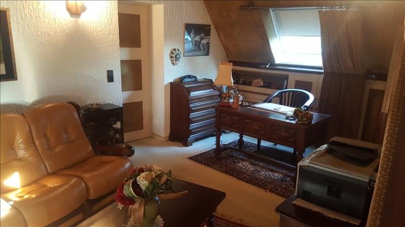 Vente maison / villa La frette sur seine 649000€ - Photo 8