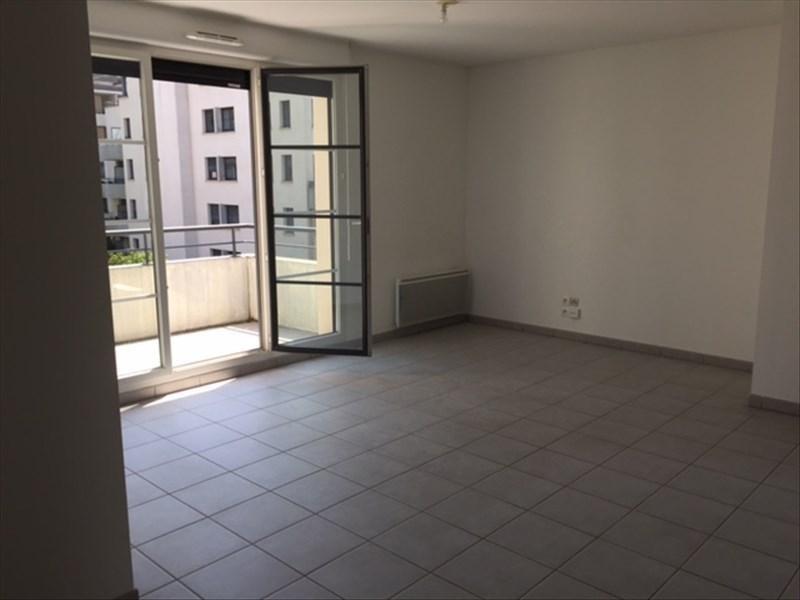 Location appartement Toulouse 680€ CC - Photo 1