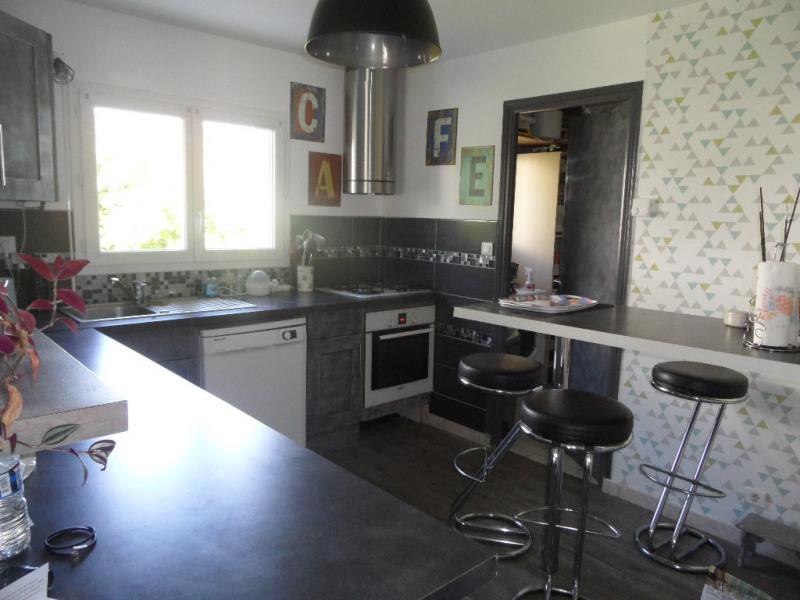 Sale house / villa Brech 250890€ - Picture 3