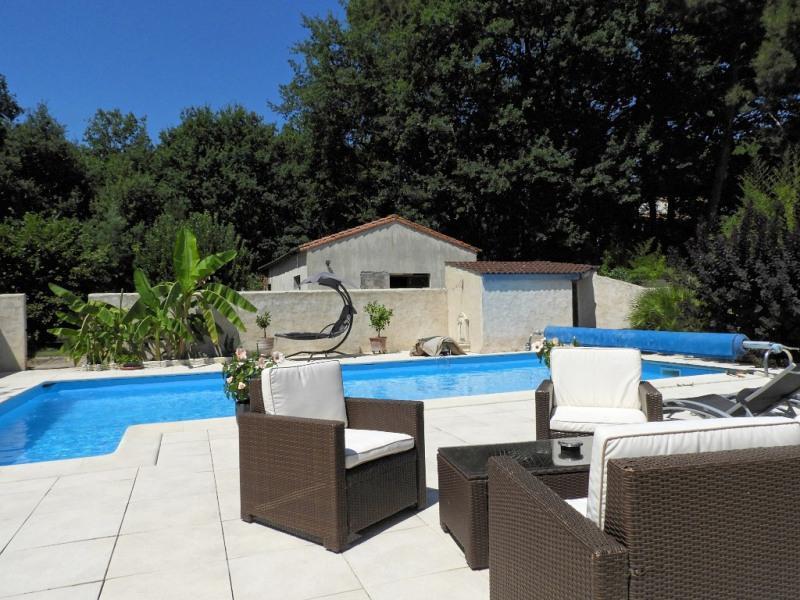 Vente maison / villa Saint palais sur mer 364350€ - Photo 3