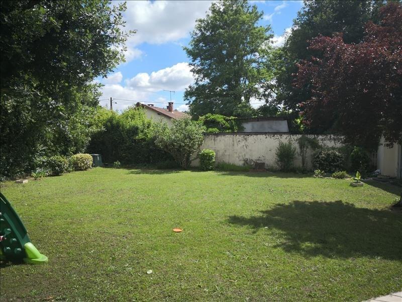 Sale house / villa Gradignan 515000€ - Picture 2