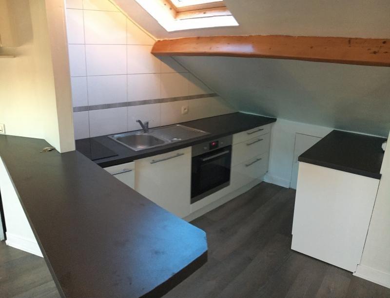 出售 公寓 Bry sur marne 139000€ - 照片 2