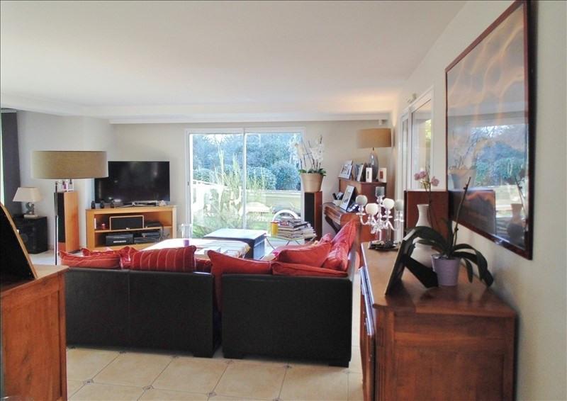 Deluxe sale house / villa Guerande 728000€ - Picture 7