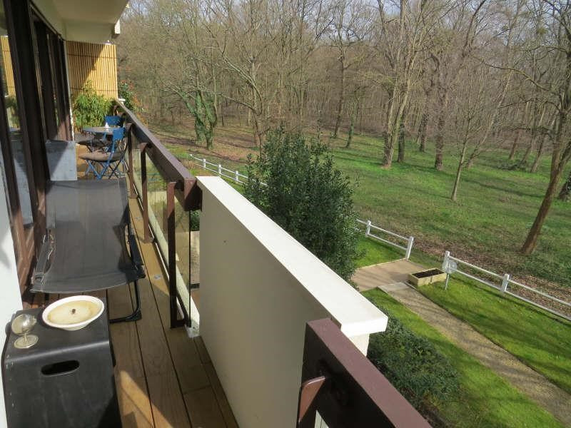 Sale apartment Maisons-laffitte 479 000€ - Picture 9