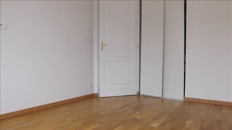 Location appartement Meaux 1065€ CC - Photo 13