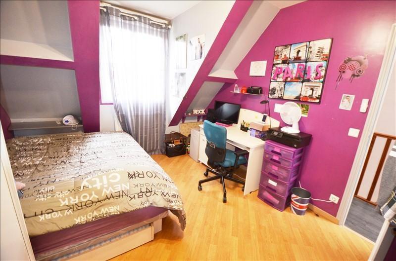 Sale house / villa Bezons 539000€ - Picture 6