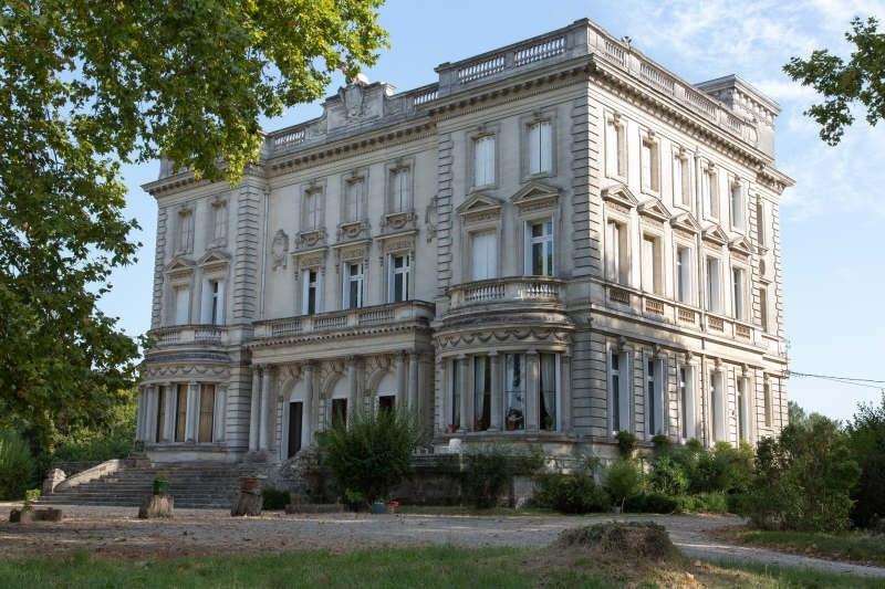 Deluxe sale house / villa Bordeaux 3500000€ - Picture 6