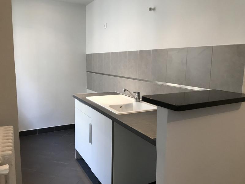 Location appartement Boulogne-billancourt 1051,97€ CC - Photo 2