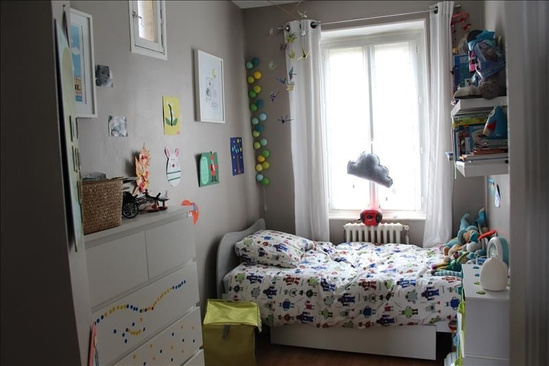 Vente appartement Colombes 366 500€ - Photo 6