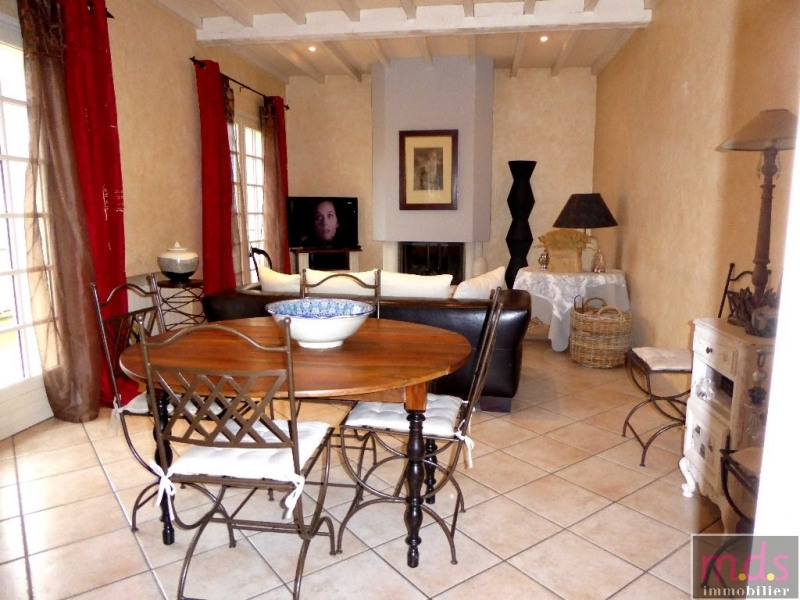 Vente maison / villa Verfeil 330 000€ - Photo 3
