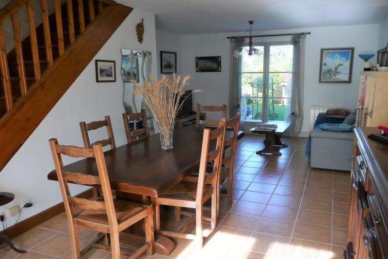 Vente maison / villa Rambouillet 307000€ - Photo 2