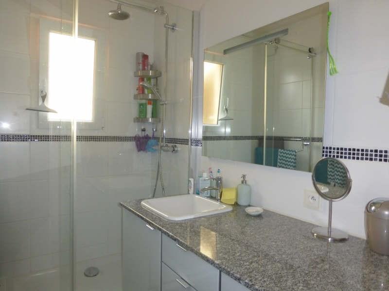 Sale apartment La valette du var 193500€ - Picture 5