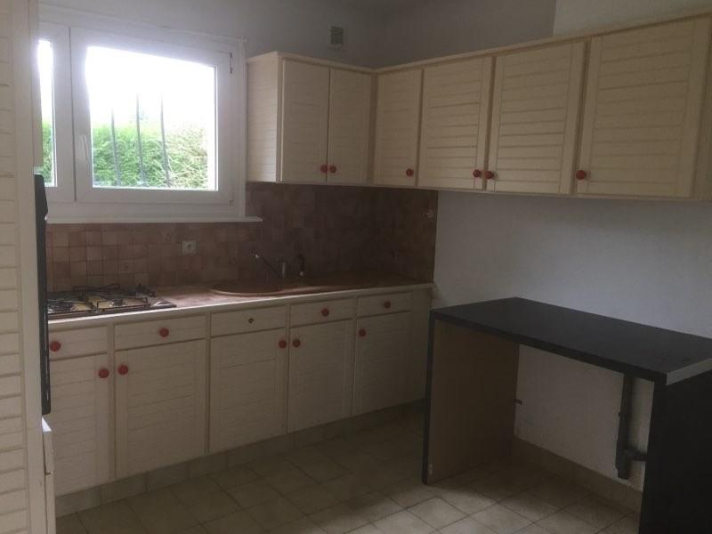 Rental house / villa Auchel 650€ CC - Picture 2