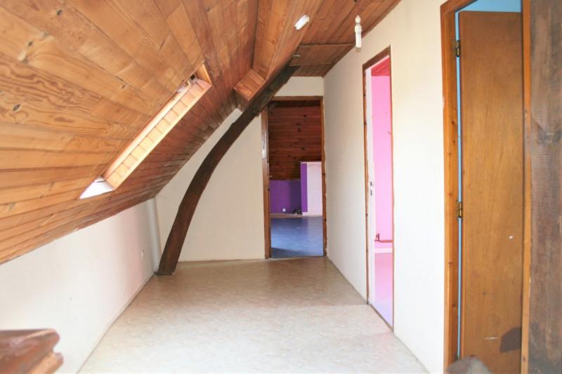 Vente maison / villa Fauquembergues 105000€ - Photo 7