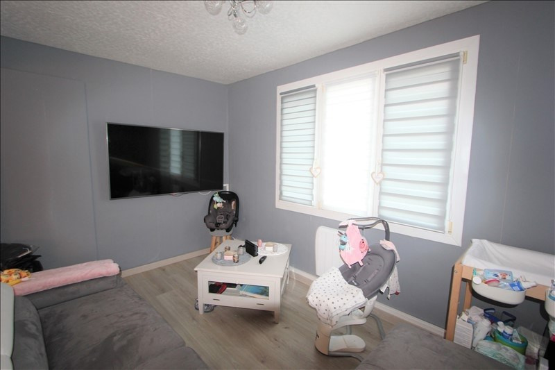 Sale house / villa Cuincy 111500€ - Picture 1