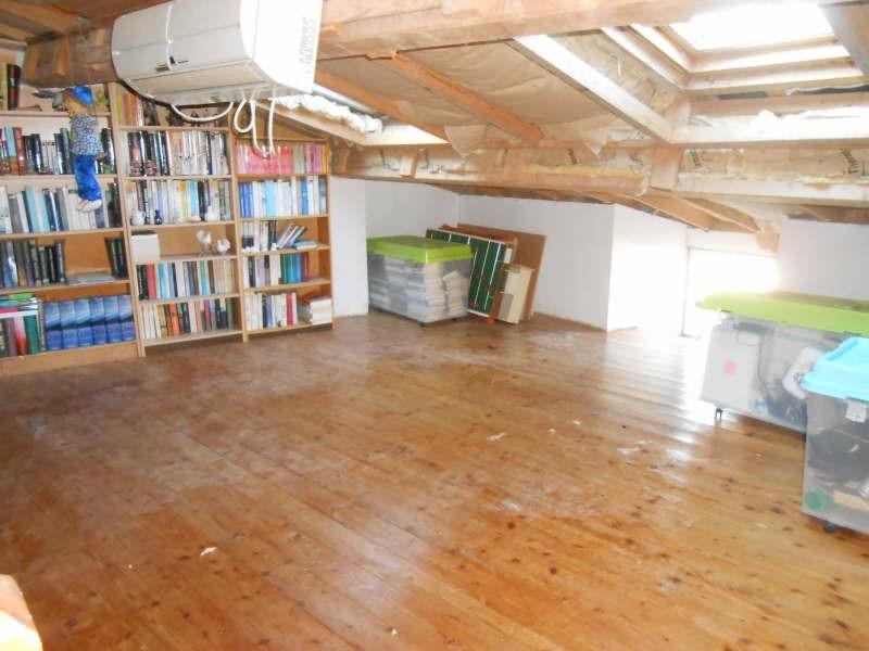 Sale house / villa Aulnay 92000€ - Picture 7
