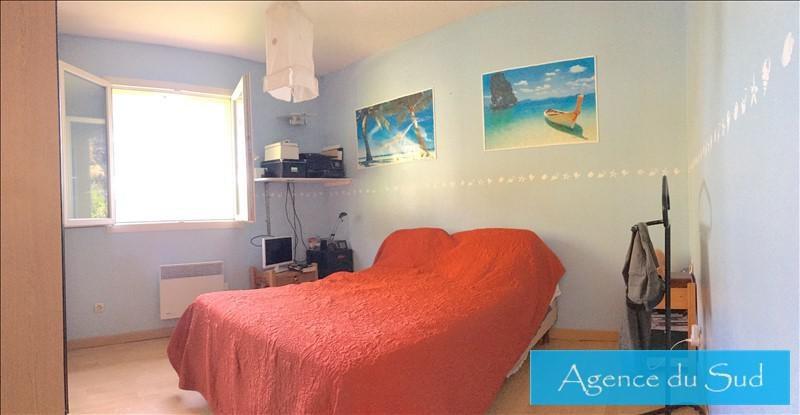 Vente maison / villa Aubagne 299000€ - Photo 8