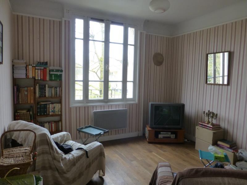 Vente Maison 2 pièces 37,4m² 10 Min A6 Ury