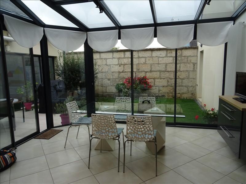 Sale house / villa Soissons 450000€ - Picture 2