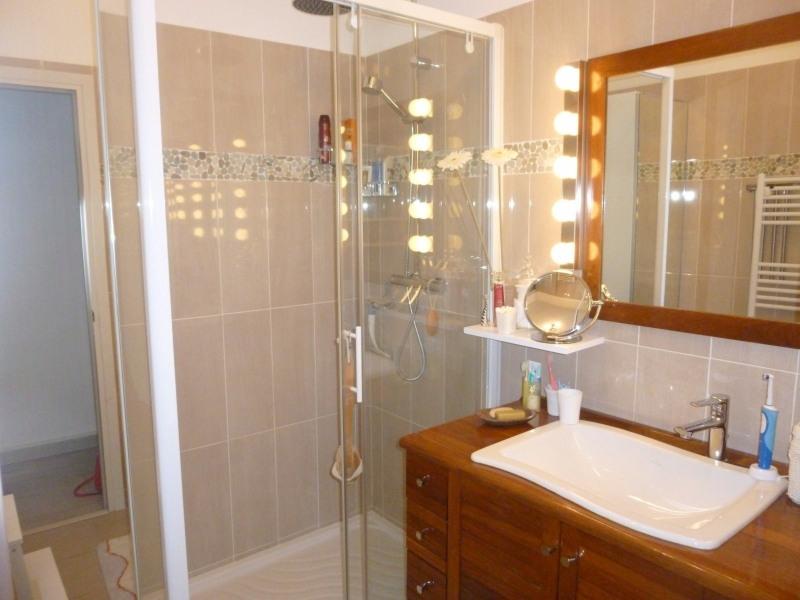Vente appartement St raphael 285000€ - Photo 4