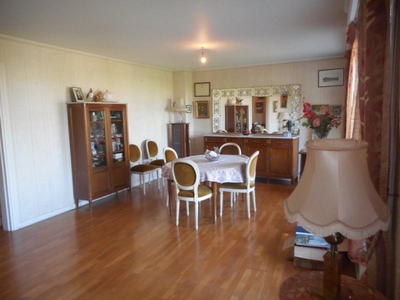 Vente appartement Chennevières-sur-marne 346000€ - Photo 2