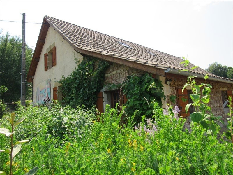 Sale house / villa Bergerac 345 000€ - Picture 10