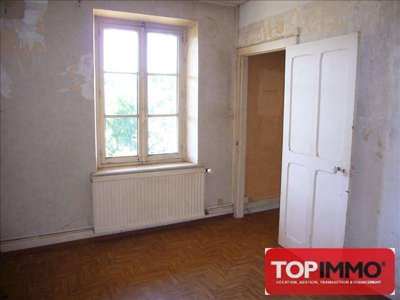 Vente maison / villa Colmar 39900€ - Photo 4