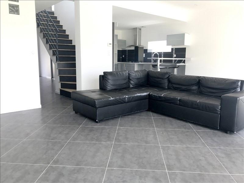 Sale house / villa Auray 286000€ - Picture 4