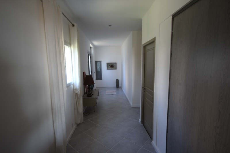 Vente de prestige maison / villa Lescure jaoul 168000€ - Photo 7