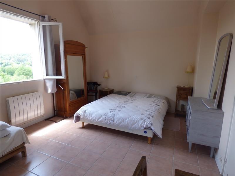 Vente maison / villa Messigny et vantoux 368000€ - Photo 4