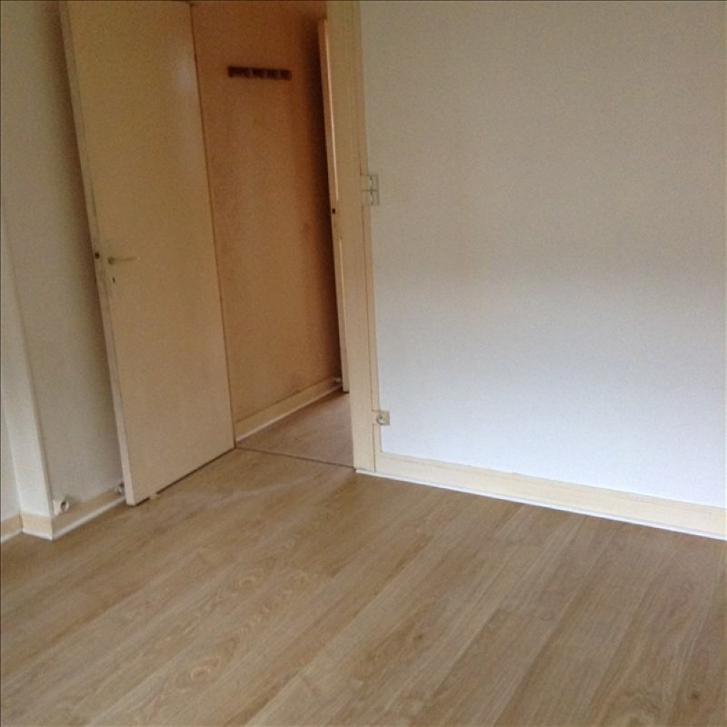 Location appartement St quentin 400€ +CH - Photo 5