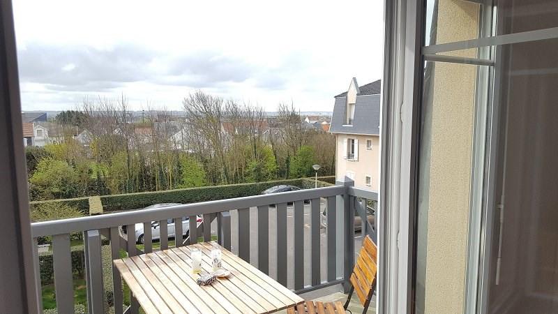 Vente appartement Cayeux sur mer 116000€ - Photo 4