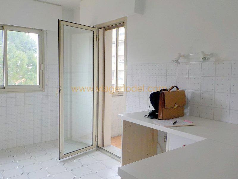 Viager appartement Antibes 175 000€ - Photo 8