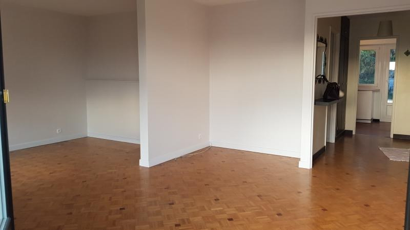 Sale apartment Chennevieres sur marne 250 000€ - Picture 4