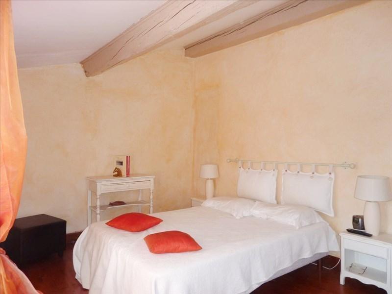 Vente maison / villa Carcassonne 227000€ - Photo 5