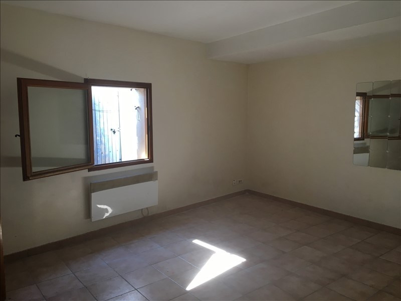 Produit d'investissement immeuble Marignane 179000€ - Photo 2