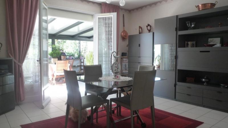 Viager maison / villa Saint-hilaire-de-riez 40000€ - Photo 17