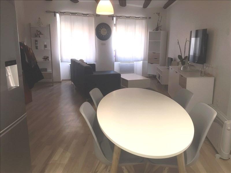 Verkauf mietshaus Saverne 299000€ - Fotografie 3