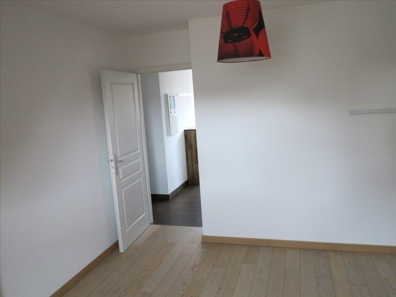 Rental apartment Strasbourg 1340€ CC - Picture 3