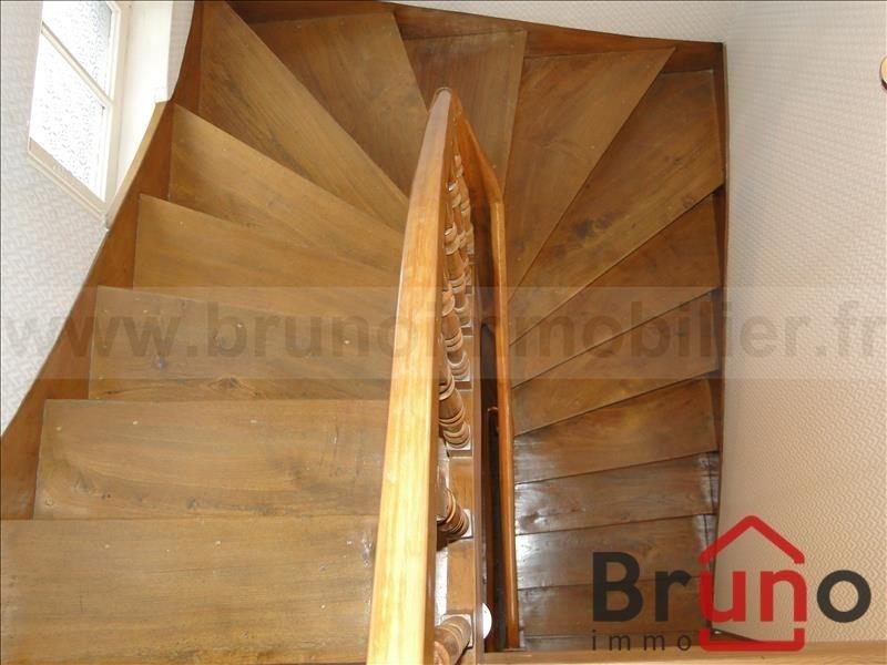 Vendita casa Le crotoy 317500€ - Fotografia 9