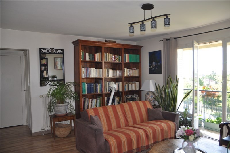 Vente appartement Vendome 88 900€ - Photo 2