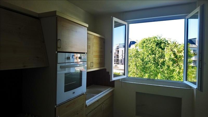 Location appartement St nazaire 675€ CC - Photo 3