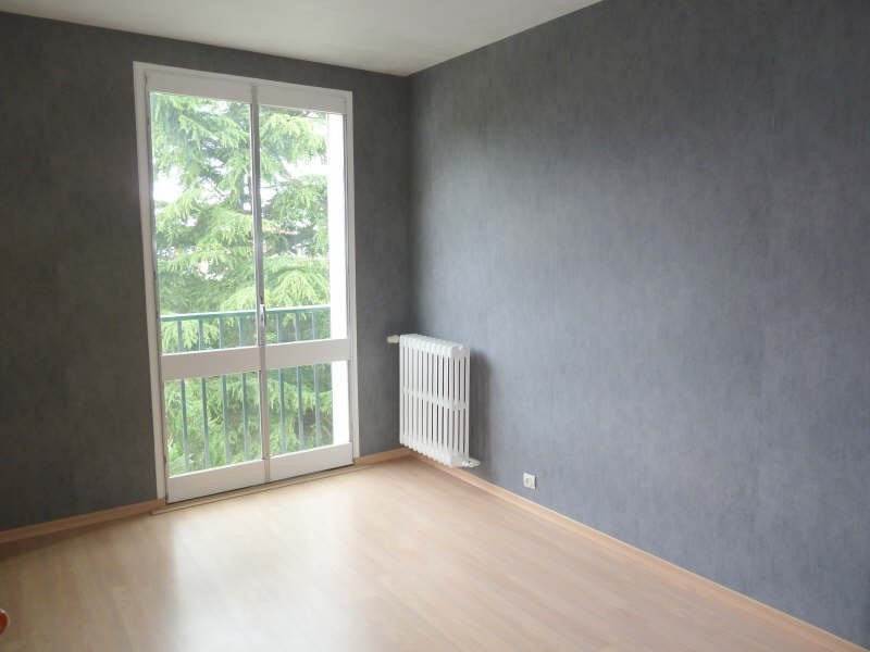 Rental apartment Conflans ste honorine 948€ CC - Picture 5