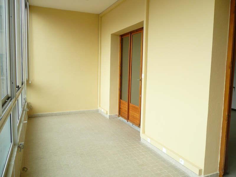 Вложения денег в недвижимости квартирa Carpentras 165000€ - Фото 2
