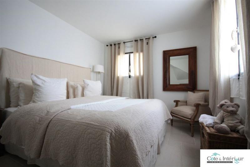 Vente de prestige maison / villa Les sables d olonne 840000€ - Photo 7
